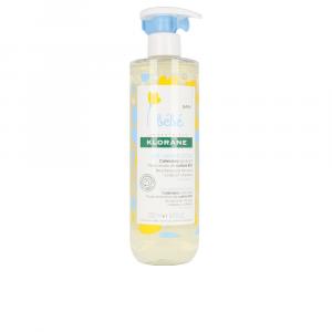 Klorane Bebé Gentle Cleansing Gel Soothing Calendula 500ml
