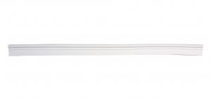 "SCRUBTECH 661 BL PARASPRUZZI per lavapavimenti NILFISK (650MM/26"")"