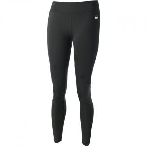 Pantalone running elasticizzato Donna Mico pa00486-007