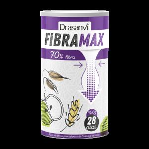 Drasanvi Fibramax 400g