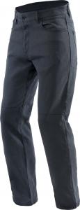 Pantaloni moto Dainese Classic Regular Blu