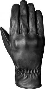 Guanti moto pelle estivi Ixon RS NIZO nero