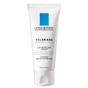 La Roche-Posay La Roche Posay Toleriane Intolerante Pieles Sennsibles Crema 40ml
