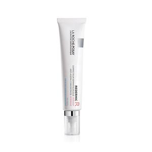 La Roche-Posay La Roche Posay Redermic R Correttore Dermatologico Antiedad - Intensivo 30ml - 1oz