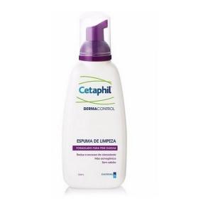 Cetaphil Redoxon Propolis Oral Spray 20ml