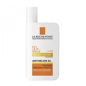La Roche-Posay Lacer Pilexil Hair Loss Capsules