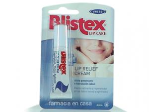 Blistex Regenerador Labial