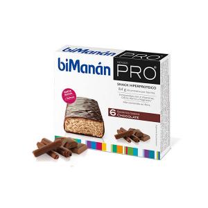 Bimanán Choco Bar 6
