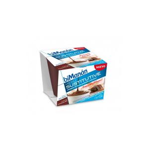 Bimanán Beslim Tazza Cioccolato 210g