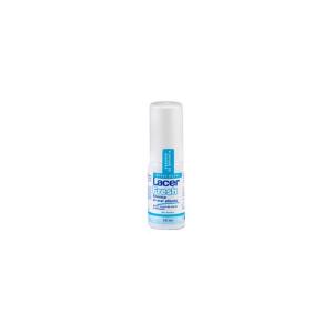 Lacerfresh 15ml Spray