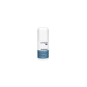 Cumlaude Deodorant Deodermial Roll On 50ml