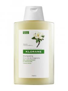 Klorane Granatapfel Balsam 150ml Gefärbt