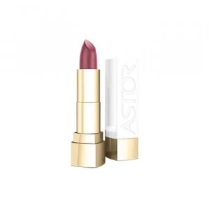 Astor Soft Sensation Color Lipstick 602 Soft Caramel
