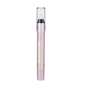 Astor Perfect Stay 24h Eye Shadow Liner Waterproof 820 Luminous Rose