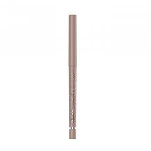 Astor Eyeartist Automatic Definer Eyeliner 013 Precious Sand