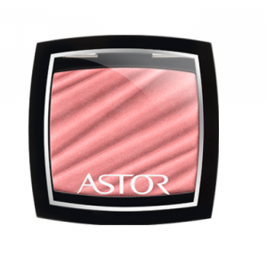 Astor Colorete Pure Color Perfect Blush 003 Rosewood