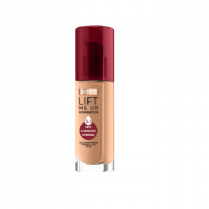 Astor Lift Me Up Foundation 3In1 301
