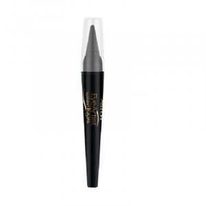 Astor Eyeartist Luxury Kajal 01 Black