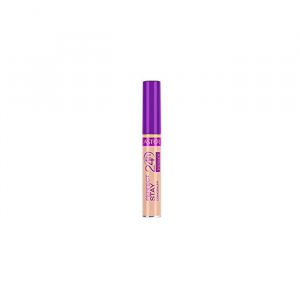 Astor Perfect Stay Corrector 24h 003 Honey