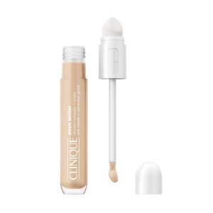 Clinique Even Better Corrector Cn28 Ivory