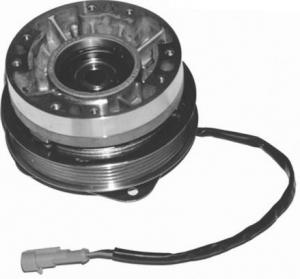 Frizione elettromagnetica Iveco Daily , Fiat Campagnola 99473900, 5001847924