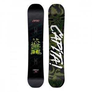 Tavola Snowboard Capita Horrorscope 21 (157)