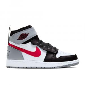 Jordan 1 Air Flyese da Uomo