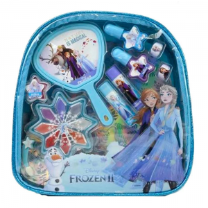 Disney Frozen II Beauty On The Go Bag Set 2020