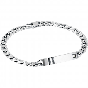 Bracciale Donna Herby