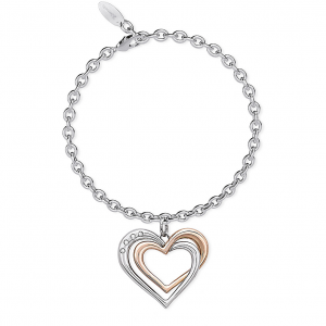 Bracciale Donna You and I
