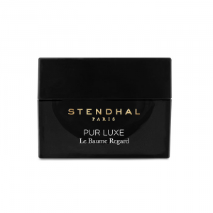 Stendhal Pur Luxe Eye Balm 10ml