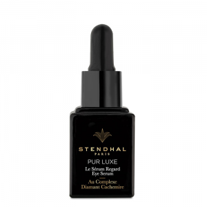 Stendhal Pur Luxe Eye Serum 15ml