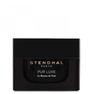 Stendhal Pur Luxe Night Balm 50ml