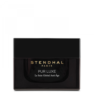 Stendhal Pur Luxe Total Anti Aging Care 50ml