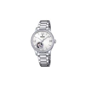 Orologio Donna Automatic