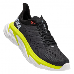 Hoka one one Clifton Edge scarpa running uomo