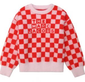 Maglia The Ma rc Jacobs