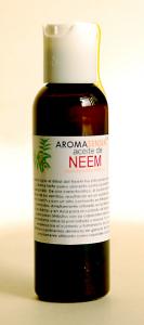 Aromasensi Aceite Puro Neem 50ml