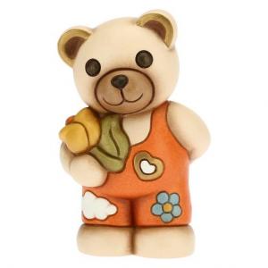 Teddy 70esimo Thun
