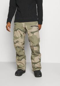 Pantaloni Snowboard Burton Covert
