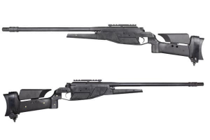 Blaser ultra grade king arms.Offerta a tempo limitato.