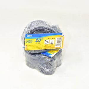 2x Camera D'aria 20'' MTB-BMX Nuovo