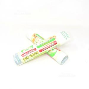 Sacchetti Biodegradabili Per Compostaggio 30lt 2x15 Sacchi 53x60cm M