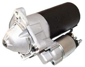 MOTORINO AVVIAMENTO FIAT DUCATO 02> 2.3JTD/2.8JTD, FAST,