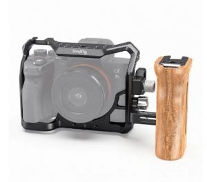 Kit Professionale per Sony Alpha 7S III A7S III A7S3 3008