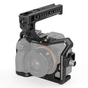 Master Kit per Sony Alpha 7S III A7S III A7S3 3009