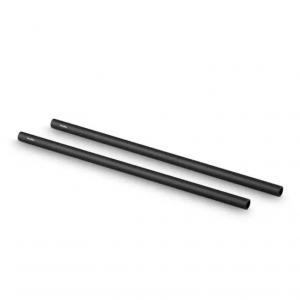 Asta in Fibra di Carbonio 30cm – 2 pezzi 851