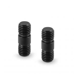 Connettore per Aste in Alluminio da 15mm – 900