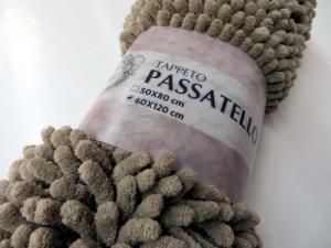 Tappeto scendiletto Passatello 60x120
