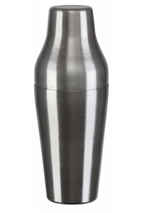 ODK - 2 Piece Cocktail Shaker